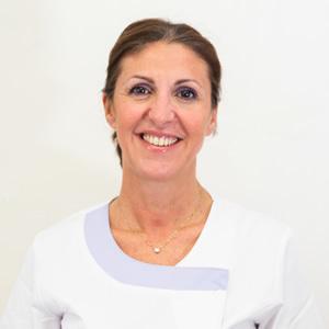 Maria Nigro Dentista