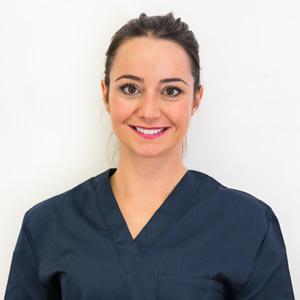 Paola Falchetti Dentista Roma San Giovanni