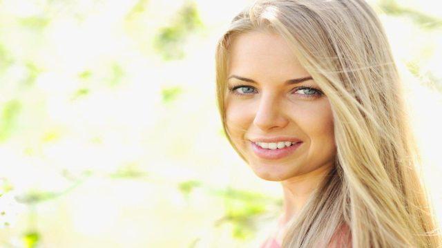 Sbiancamento Dei Denti Fai Da Te – L'alternativa Professionale