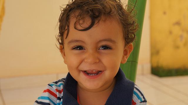 L'ortodonzia Per Bambini: Trattamenti Realizzabili Su Un Paziente In Crescita
