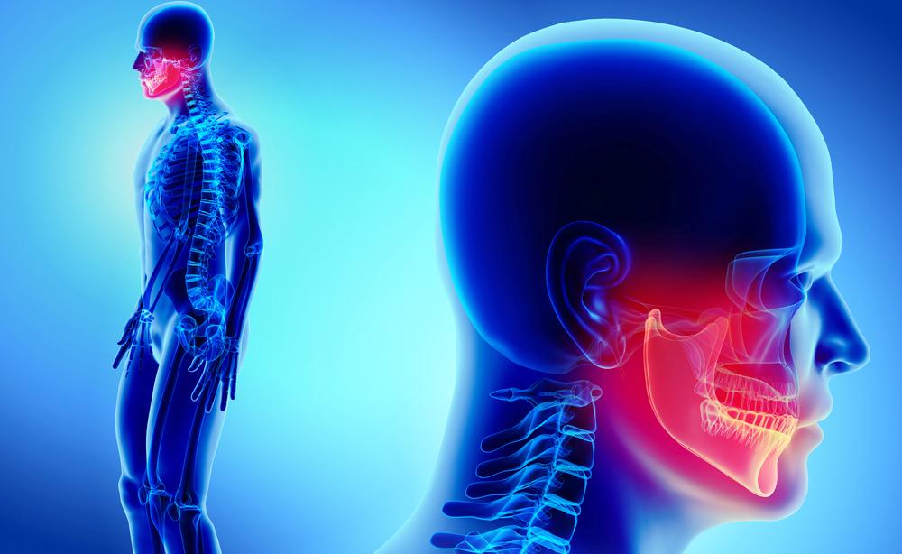 malocclusione dentale problematiche a livello della bocca